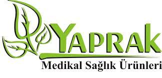 yaprak logo
